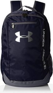 Mochila urbana UNDER ARMOUR Hustle