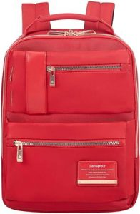 samsonite openroad chic