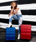 Maleta-de-viaje-American-Tourister-chica