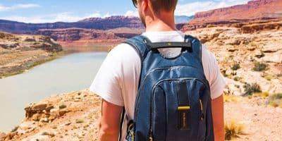 Las 5 mejores mochilas Samsonite. Comparativa 2021