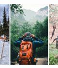 Mochila-Mountain-Traveler-senderismo