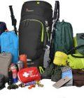 Mochila-Mountaintop-equipo-senderismo