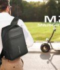 Mochila-inteligente-mark-ryden-hombre-espalda