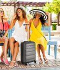 maleta-de-viaje-Aerolite-mujer