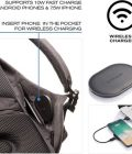 mochila-antirrobo-bobby-tech-wireless